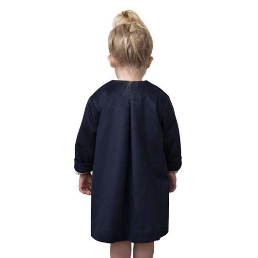 Lilymae Destiny Long Coat