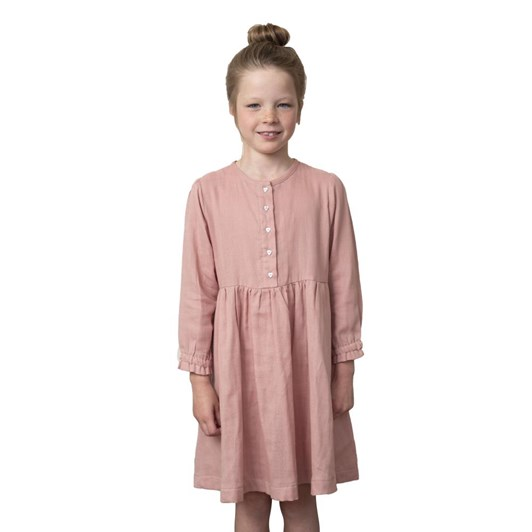 Lilymae Thea Dress