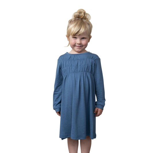 Lilymae Tilly Dress