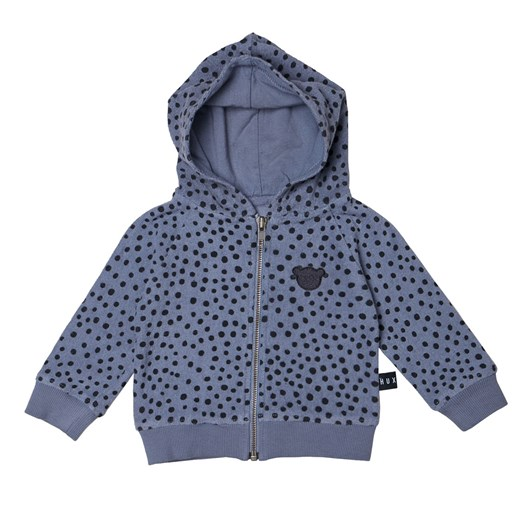 Huxbaby Freckle Hoodie