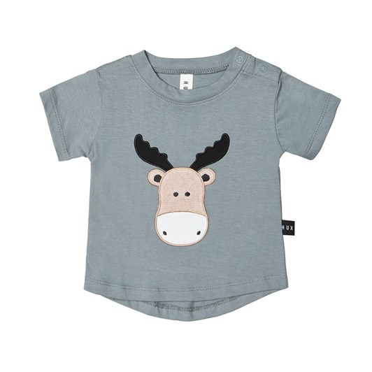 Huxbaby Moose T-Shirt