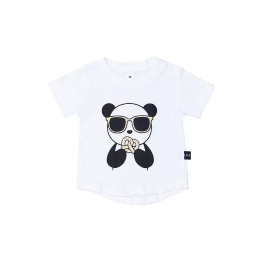 Huxbaby Panda T-Shirt