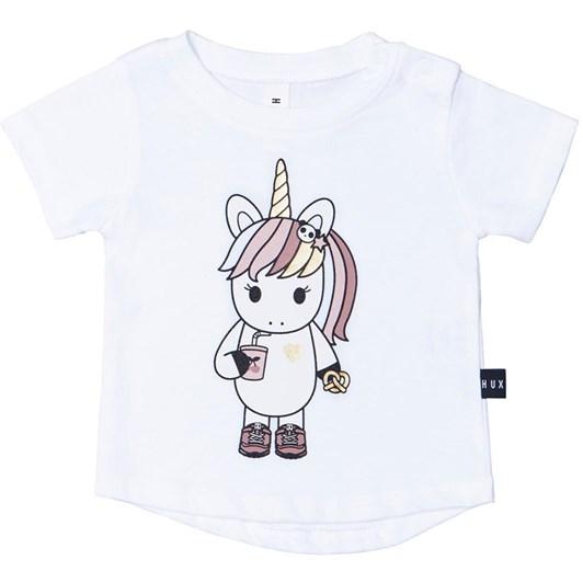 Huxbaby Unicorn T-Shirt