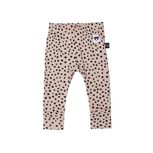 Huxbaby Freckle Legging