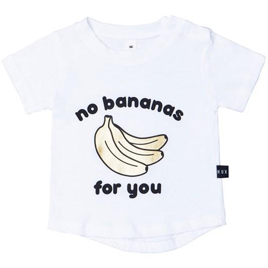Huxbaby Banana T-Shirt