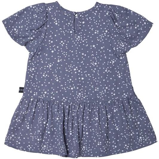 Huxbaby Star Tencel Mia Dress