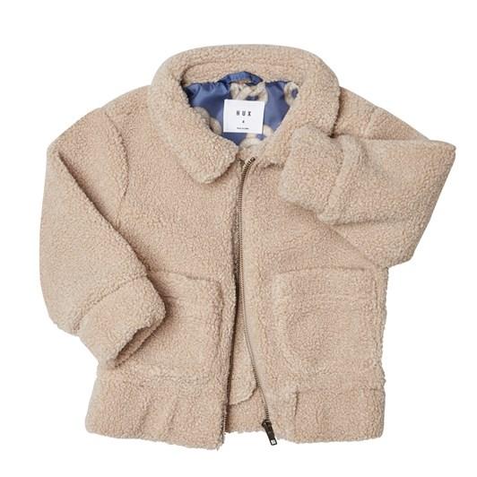 Huxbaby 70'S Bouclã Jacket