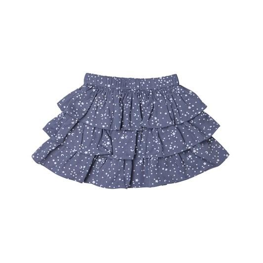 Huxbaby Star Frill Skirt