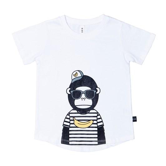 Huxbaby Gorilla T-Shirt