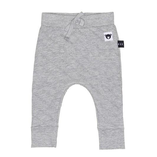 Huxbaby Stitch Drop Crotch Pant