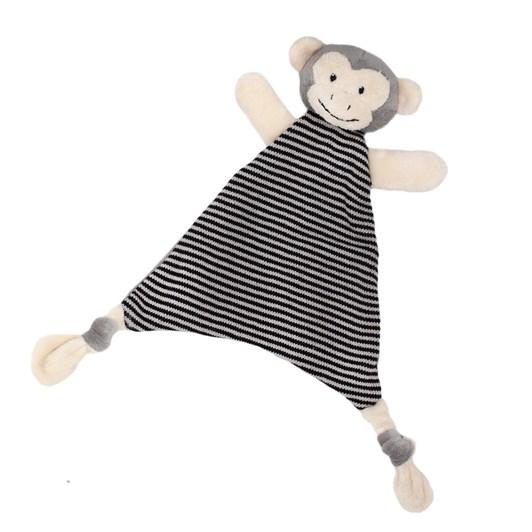 Lily & George Mateo Spider Monkey Comforter