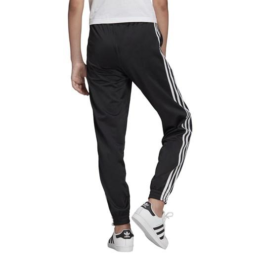 Adidas Puff Pants
