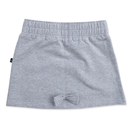 Hello Stranger Summer Pocket Skirt