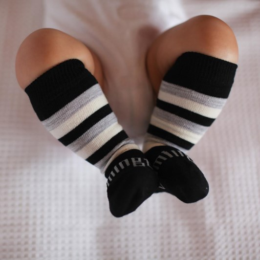 Lamington Socks Arthur Knee High