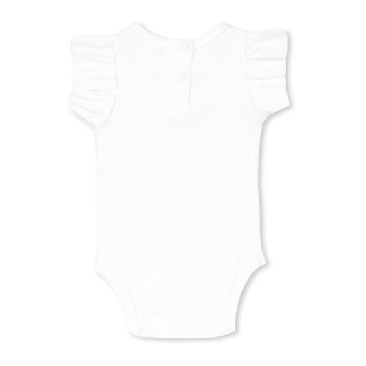 Milky Basic Bubbysuit