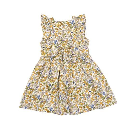 Rock Your Baby Spring Florals Babette Dress