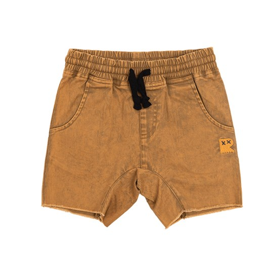 Rock Your Baby Sand Strollin' Shorts