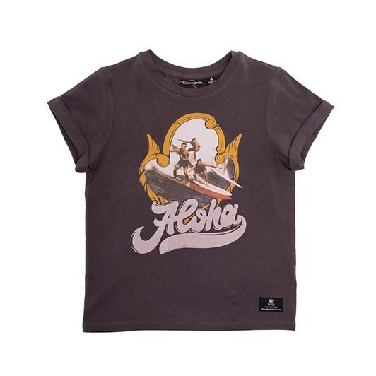 Rock Your Baby Aloha Tshirt