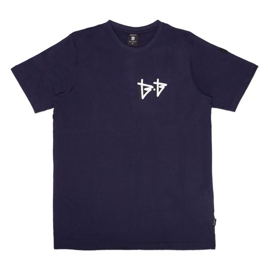 Band Of Boys Bandits Ss Tee Bb