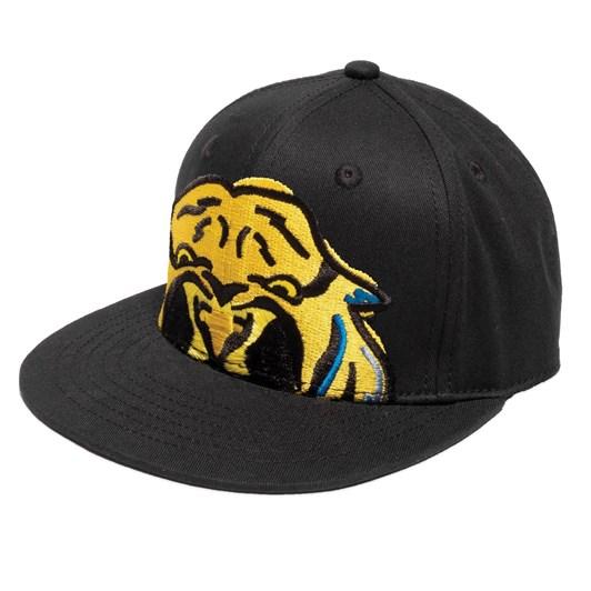 Band Of Boys Tiger Cap