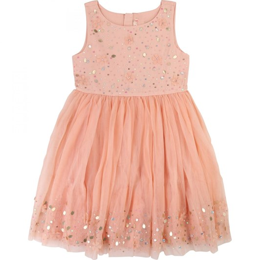 Billieblush Ceremony Dress