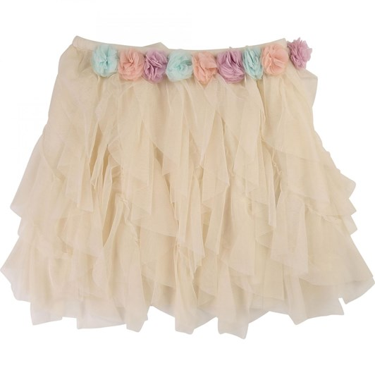 Billieblush Ceremonie Skirt
