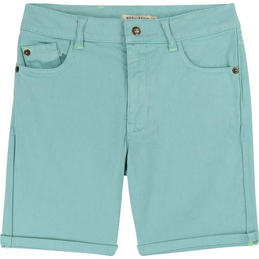 Billybandit Bermuda Shorts
