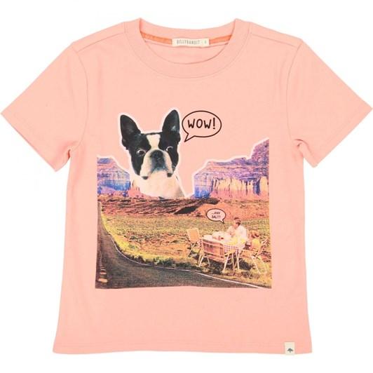 Billybandit T-Shirt