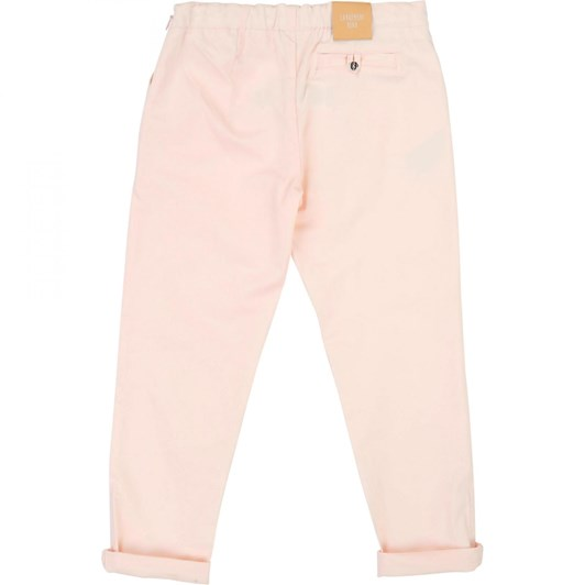 Carrement Beau Trousers