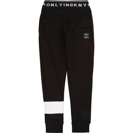 DKNY Jogging Bottoms