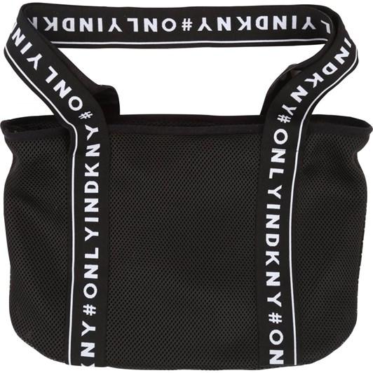 DKNY Handle Bag