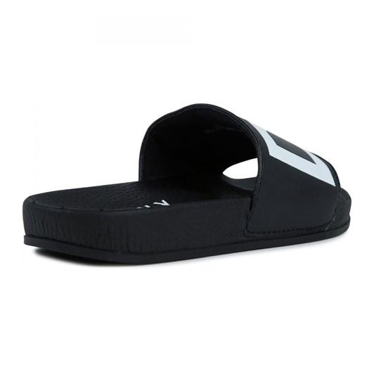 DKNY Aqua Slides