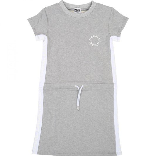 Karl Lagerfeld Kids Dress