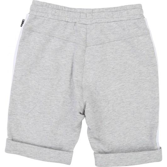 Karl Lagerfeld Kids Bermuda Shorts