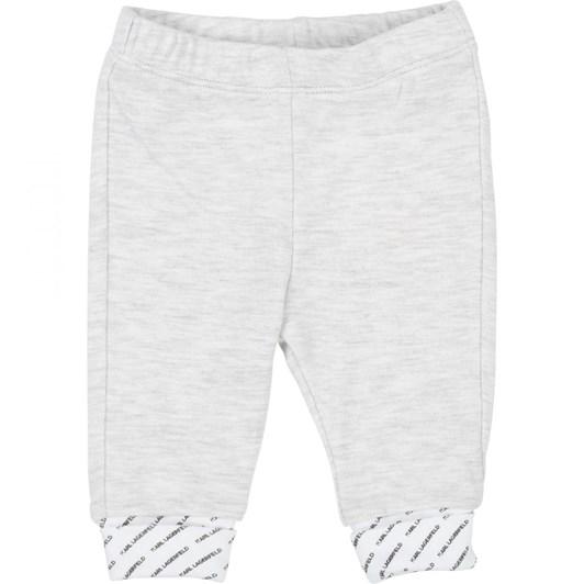 Karl Lagerfeld Kids Trousers