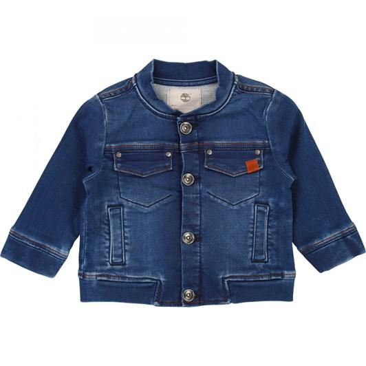 Timberland Denim Jacket