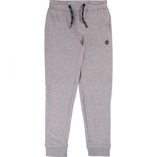 Timberland Track-Suit 10-16Y