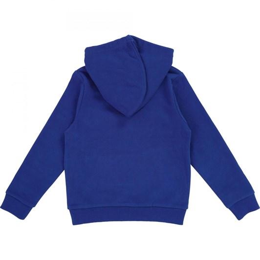 Timberland Hooded Sweatshirt