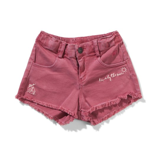 Missie Munster Circa Denim Short
