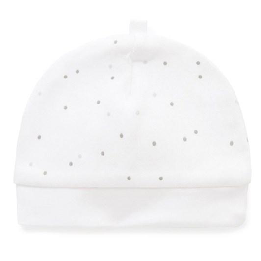 Purebaby Pre-mature Hat