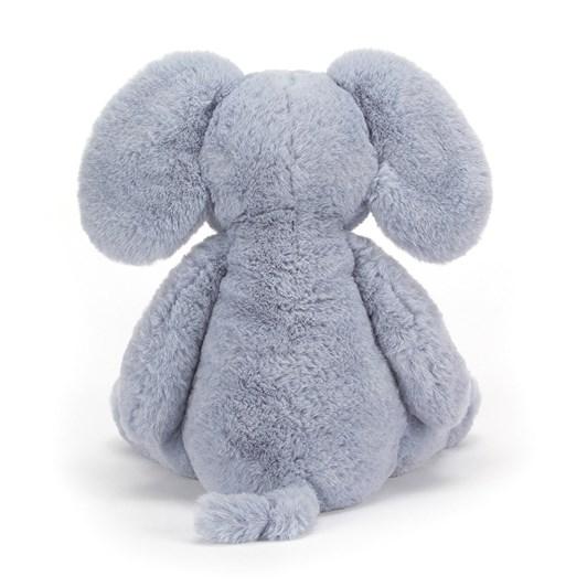 Jellycat Puffles Elephant