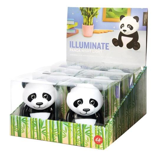 Independence Studios Gift Illuminate - Panda