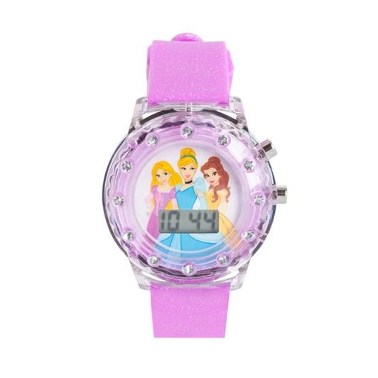 You Monkey Disney Princess Digital Light Up Watch