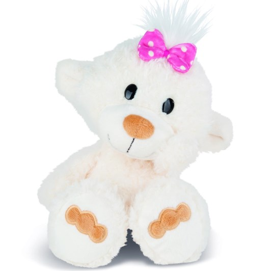 Antics Little Sister Bear 25Cm
