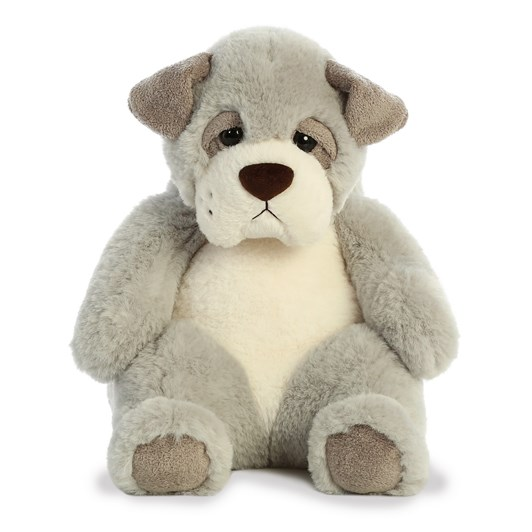 Antics Sluuumpy Da Dog 38Cm