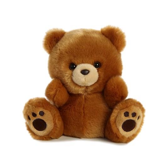 Antics Luvi Bear
