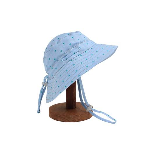 Fox & Finch Everglades Sun Hat