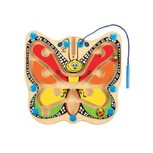 Hape Color Flutter Butterfly