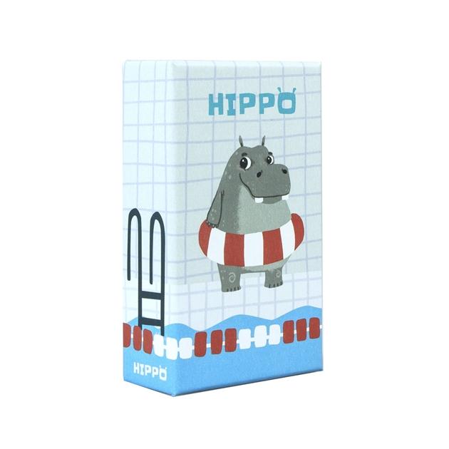 Helvetiq Hippo - na
