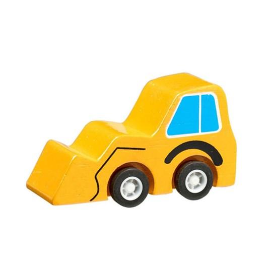 Lanka Kade Mini Vehicles